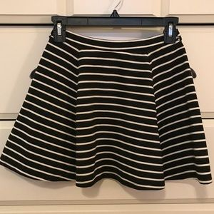Wet Seal Skirt